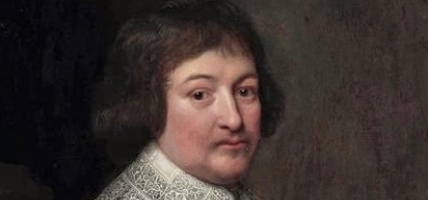 bernard van saksen weimar 1604 1639 by michiel van mierevelt