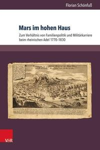 f schoenfuss book cover